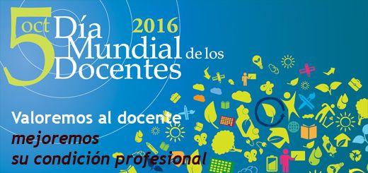 DMD2016-UNESCO