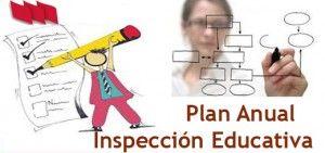 Inspeccion-Plan-Anual