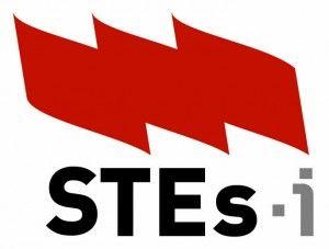 STEs-i-2