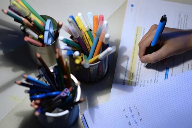 deberes-ESO