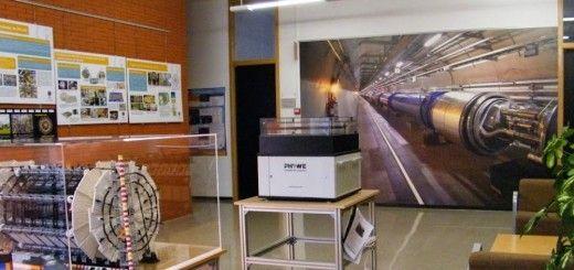 Instituto-Fisica-Nuclear