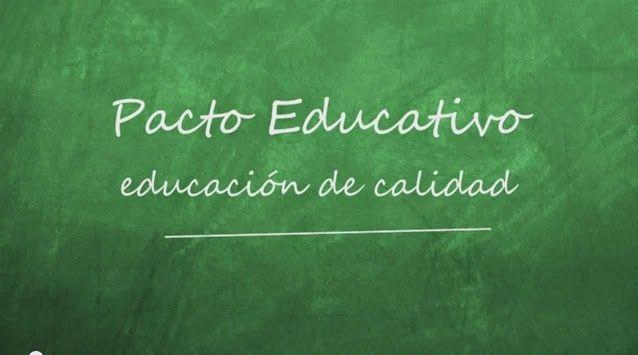 Pacto-Educativo