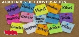 Auxiliares-Conversacion