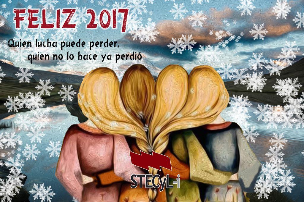 Navidad-2017-STECyL