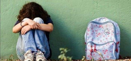 acoso-escolar-alumna