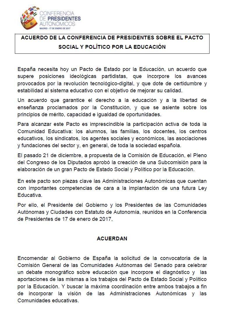 Acuerdos-Conferencia-Presidentes-CCAA-17-01-17