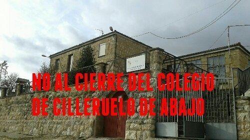 CP-Cilleruelo