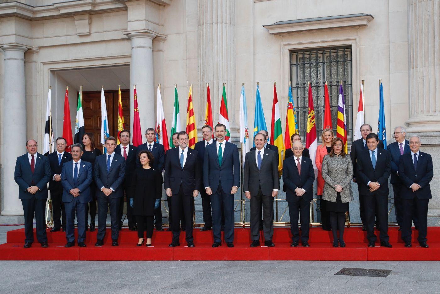 Conferencia-Presidentes-CCAA-17-01-17