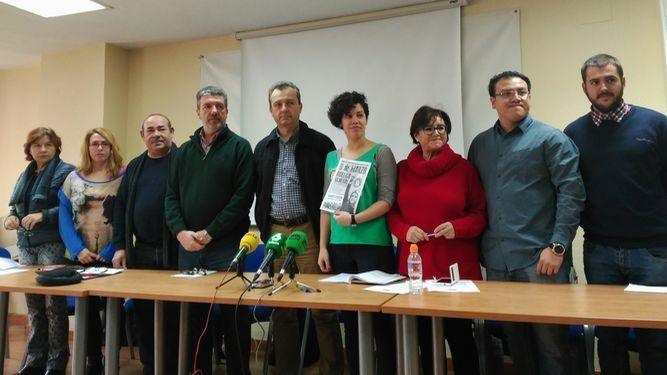 Convocada-huelga-general-educativa-9M2017