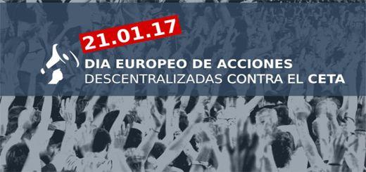 Dia-Europeo-21-01-17