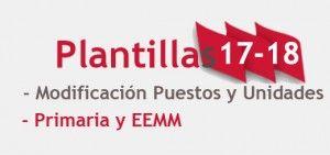 Plantillas-17-18
