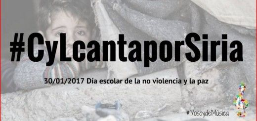 cyl-canta-por-siria-2017
