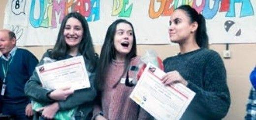 Alumnado-Geologia-Segovia