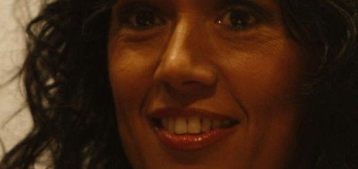 Cristina del Valle