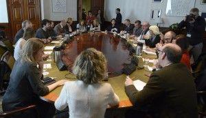 Pacto Educativo Subcomision-14-02-17