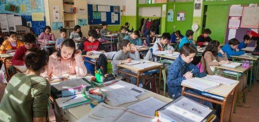 bilinguismo-madrid