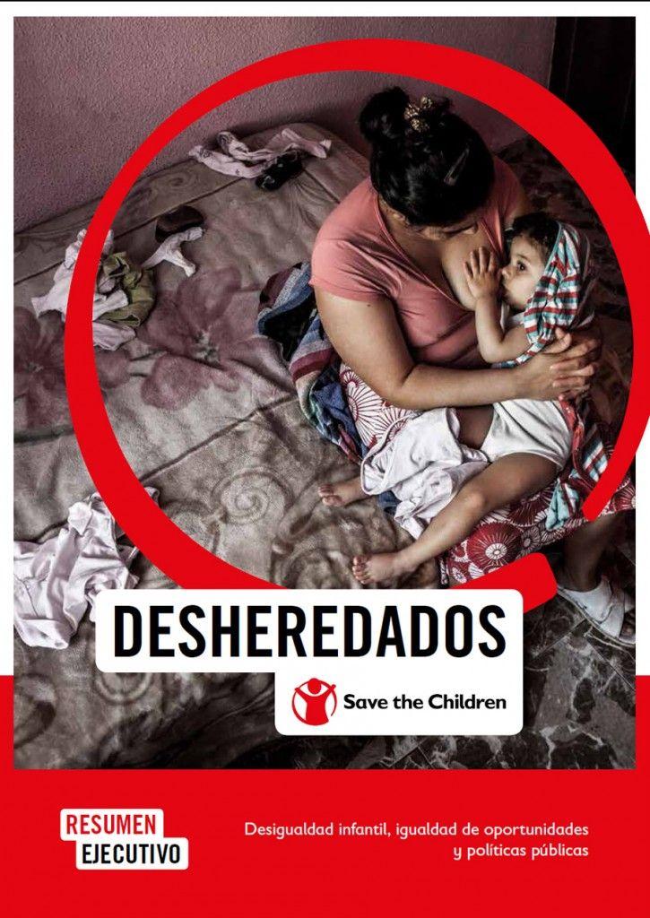 desheredados_pobreza_infantil