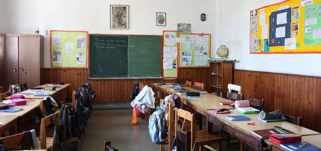 escuela-multigrado