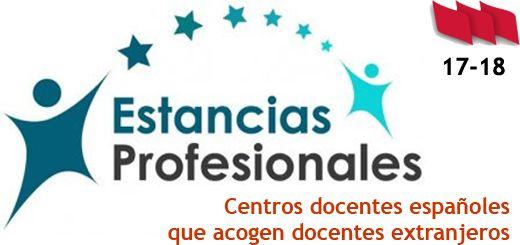 Estancias-Profesionales
