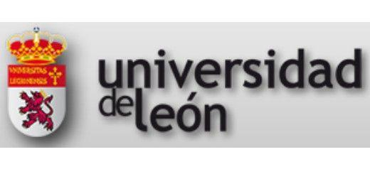 Universidad León