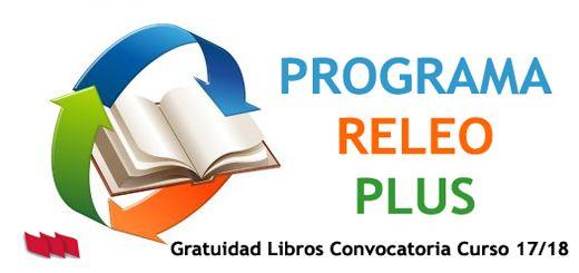 Programa-Releo-Plus