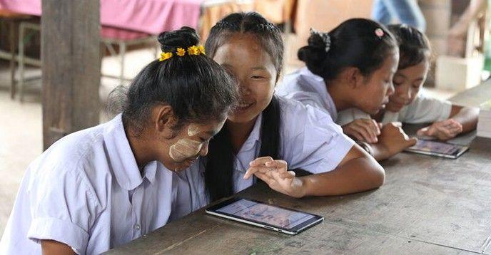 Alfabetizacion-UNESCO