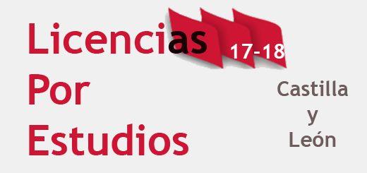 LicenciasEstudios17-18