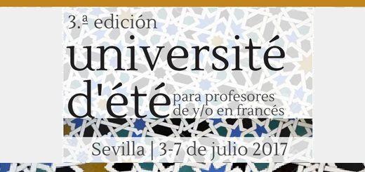 Universidad-Verano-Sevilla-2017