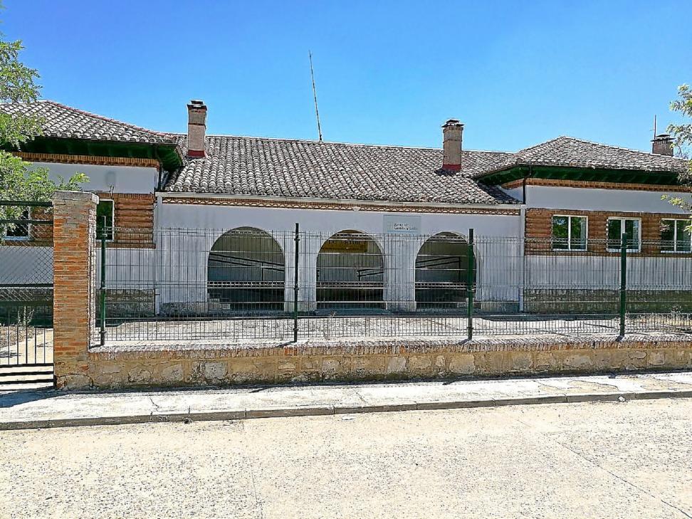 CP-Casasola