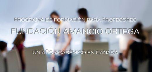 Fundacion-Amancio-Ortega