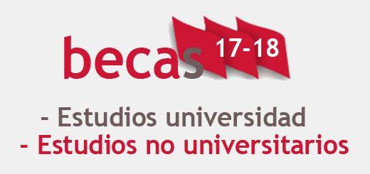 becas17-18