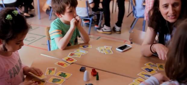 Alumnado-Juegos-Mesa
