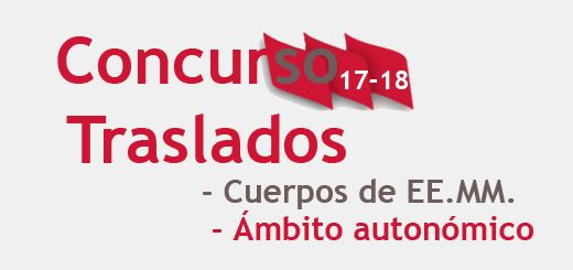 ConcursoTraslados17-18_EEMM