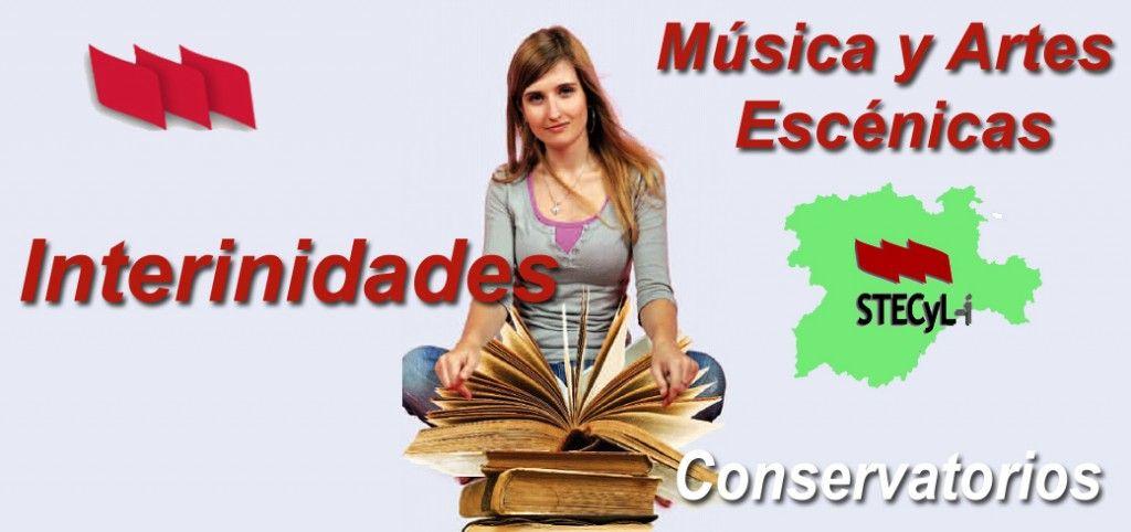 Interinidades-Conservatorio