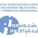 Premios-Investigacion-ESO-Bach-FP