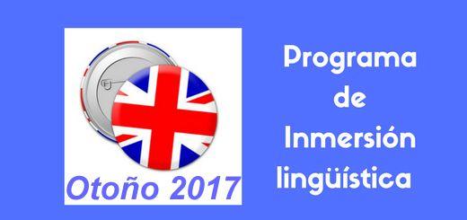 Programa-Inmersion