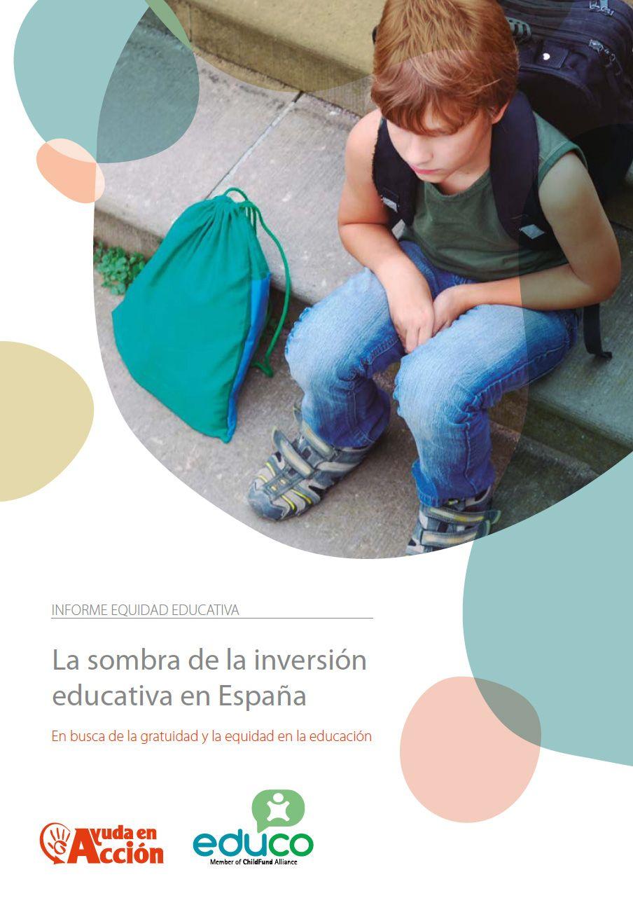 Equidad-Educativa