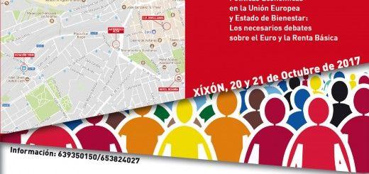 Escuela-Sindical-2017-Programa01