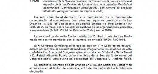 Estatutos-Confederacion-Int