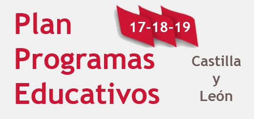 Programas Educativos