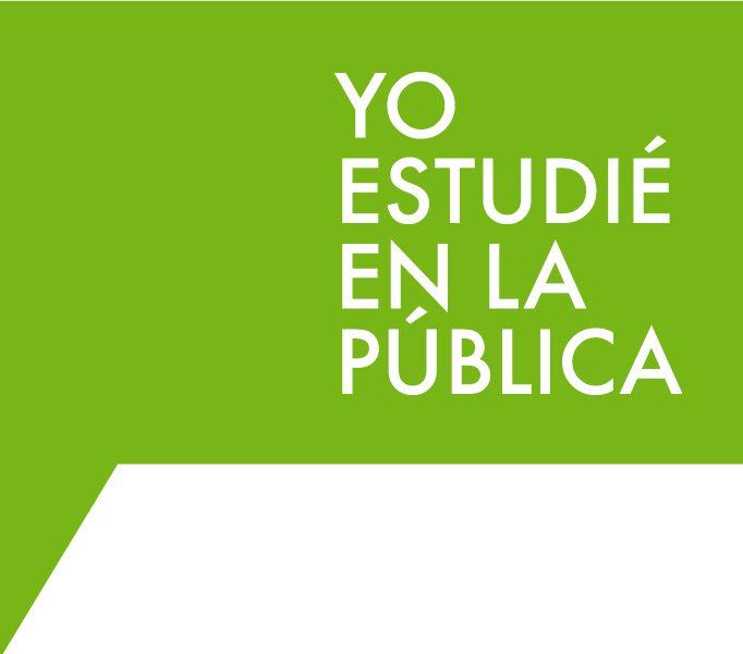 Yo-Estudie-Educacion-Publica