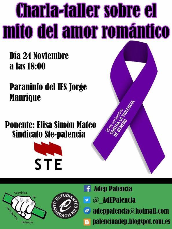 25N-2017-Palencia-01