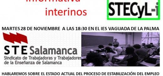 Asamblea-Interinidades-Salamanca-28-11-17