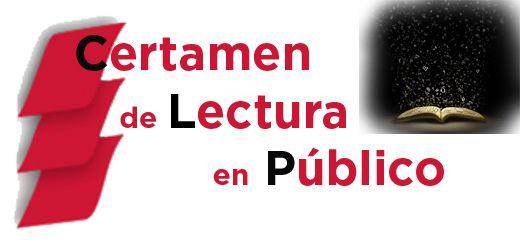 Certamen-Lectura-Publico