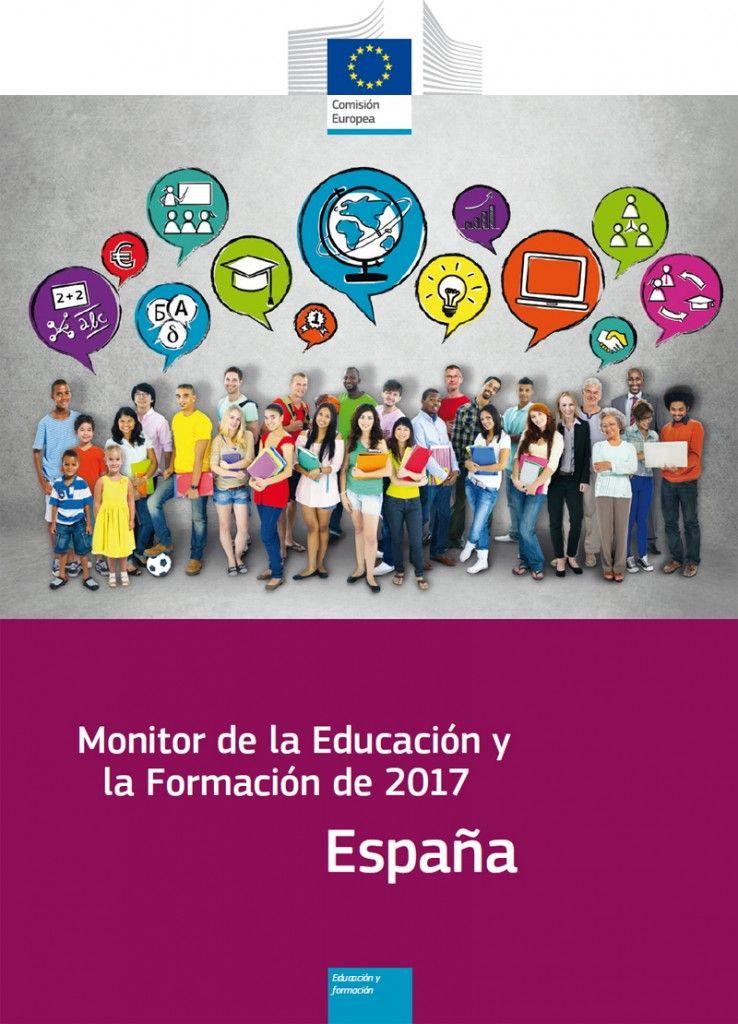Monitor-Educacion-Formacion-00-Portada