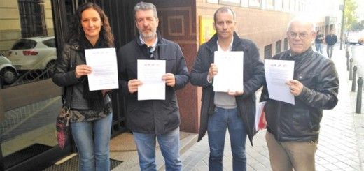 Representantes-Sindicales-20-11-17