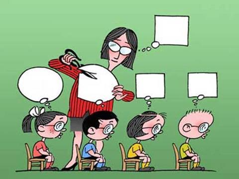 educacion-neoliberal
