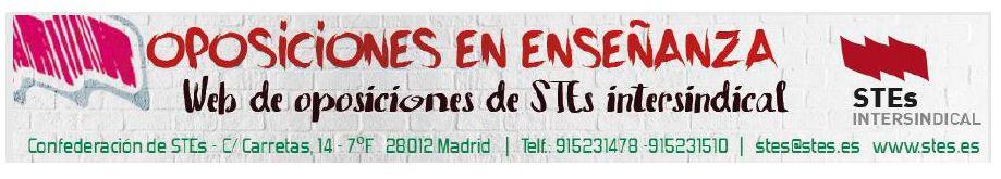 logo-oposiciones-ste