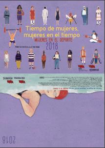 Calendario-Tiempo-Mujeres-2018-portada-contraportada