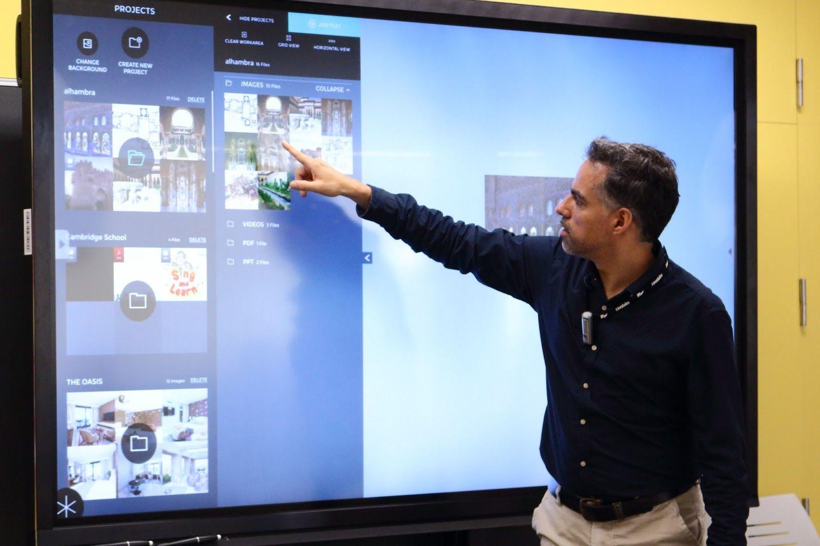 Competencia-digital-docente-02